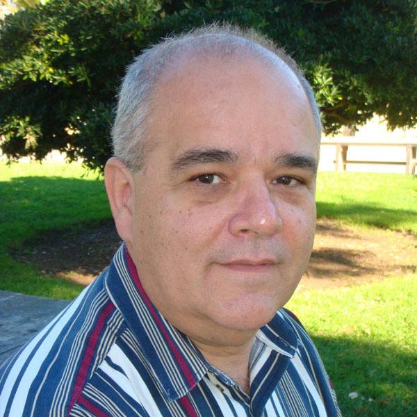 J. Angulo